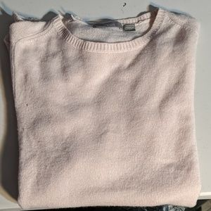 VKOO cashmere sweater